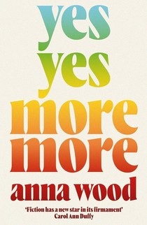 Yes Yes More More
