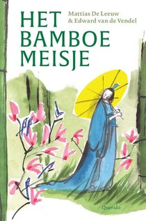 Het bamboemeisje