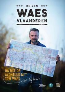 Reizen Waes Vlaanderen