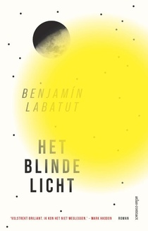 Het blinde licht