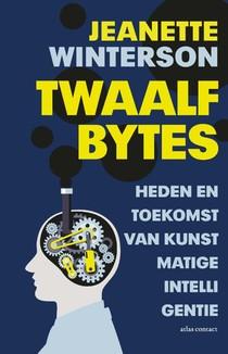 Twaalf bytes
