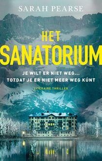 Het sanatorium