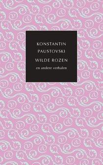 Wilde rozen en andere verhalen