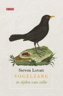 Vogelzang in tijden van stilte