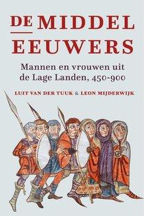 De middeleeuwers