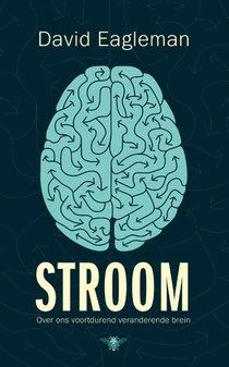 Stroom