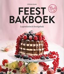 Feest Bakboek