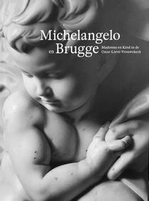 Michelangelo en Brugge