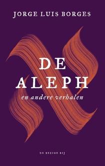 De Aleph en andere verhalen