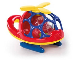 Jouet O-Copter