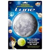 Lune Phosphorescente