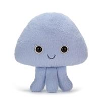 Bourse Kutie Pops Jellyfish