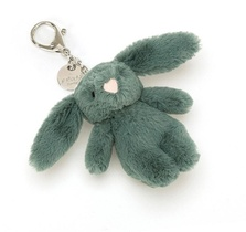 PORTE CLES BUNNY FOREST