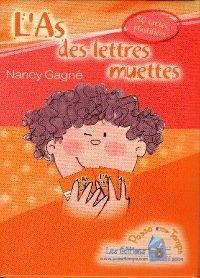 L'as Des Lettres Muettes