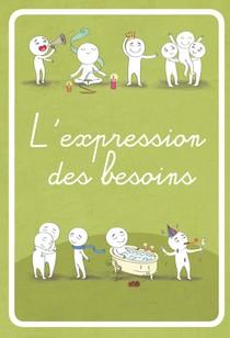 L'expression Des Besoins