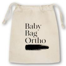 BABY BAG ORTHO