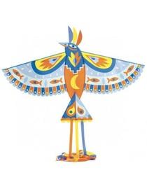 CERF-VOLANT MAXI-BIRD