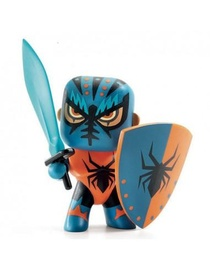 ARTY TOYS - CHEVALIER - SPIDER KNIGHT