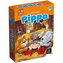 PIPPO.
