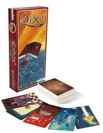 DIXIT EXT 2 QUEST