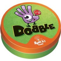 DOBBLE KIDS (ECO)