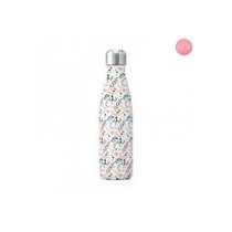 GOURDE METAL 500 ML LIBERTY