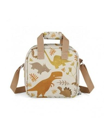 LUNCH BAG ISOTHERME - DINO