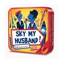 Sky My Husband Nouvelle Edition
