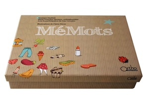 Memots