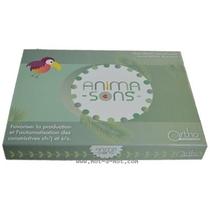 Anima-Sons