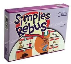 Simples Rebus