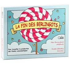 La Fin Des Berlingots