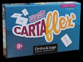 Cartaflex