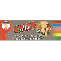 Bd Glisse