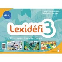 Lexidefi 3