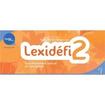 Lexidefi 2