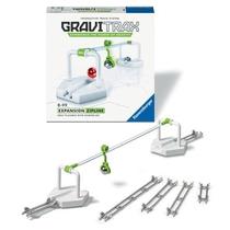 GRAVITRAX ZIPLINE