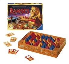 RAMSES.