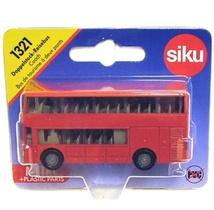 Bus De Tourisme A Deux Ponts