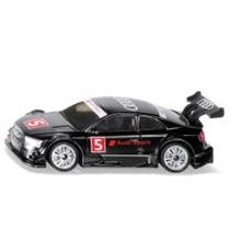 Audi RS5 Racing