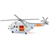 Hélicoptère de transport