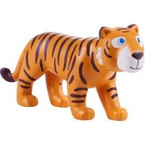 Little Friends - Tigre