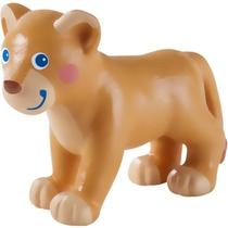 Little Friends - Lionceau