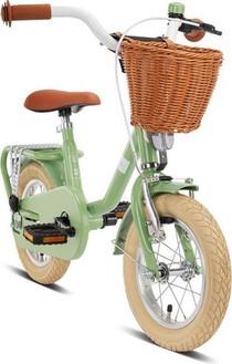 BICYCLETTE CLASSIC 12 RETRO-VERT