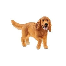 COCKER SPANIEL ANGLAIS