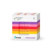 Pixio Abstract Pixoplasma 60pcs