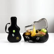 Lunch Box Guitare