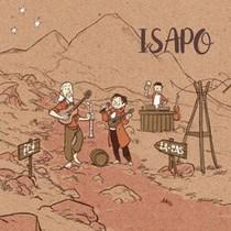 ISAPO - ICI... LA-BAS