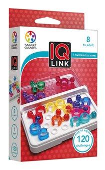 Iq - Link