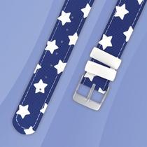 Bracelet Montre Stars